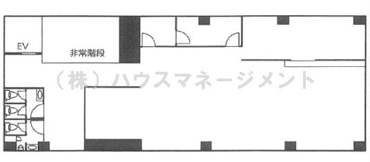 N・VICOLOビル