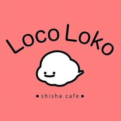 Loco Loko