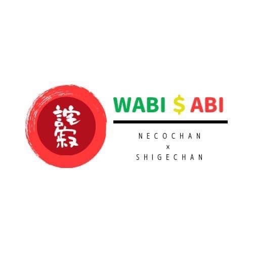 WABI$ABI