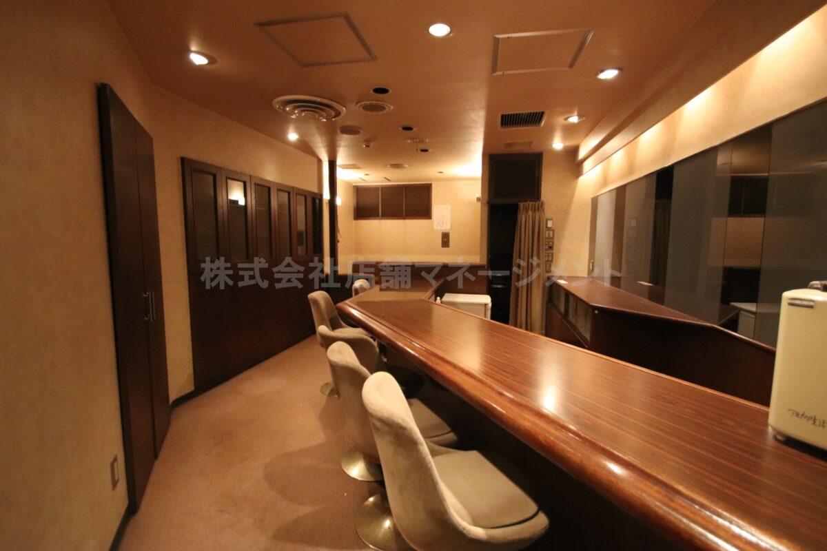 プラザ7・4浅井ビル